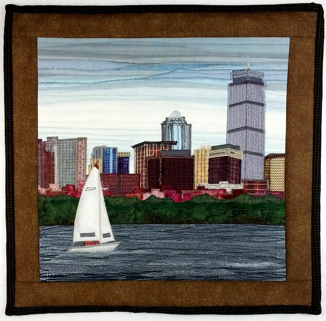 Sailing Along the Charles (640x629)