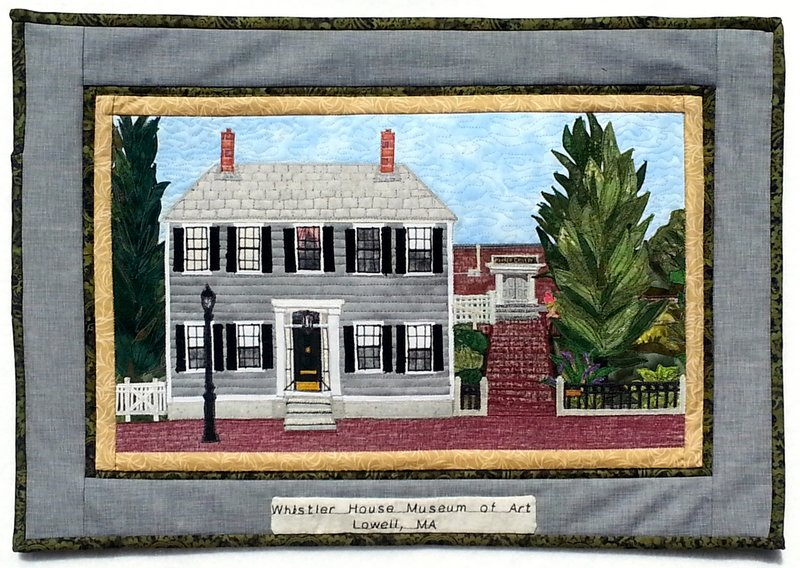 Whistler House Museum Quilt 9-9-2014 10-21-32 AM